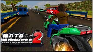 racing bike apk moto madness 2 3d racing bike apk free racing for