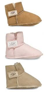 ugg top sale best 25 baby uggs ideas on uggs for baby