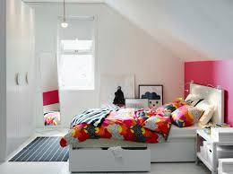 Schlafzimmer Ikea Malm Funvit Com Wände Streichen Ideen