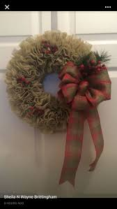 best 25 shelf liners ideas on pinterest drawer and shelf liners wreath made out of non grip shelf mats