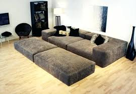 comfortable couches fabric sofa apartment size sectional sofa modern euro design