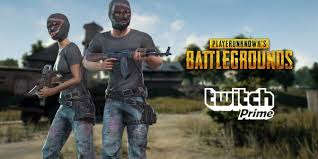 pubg cost playerunknown s battlegrounds twitch crate sells for 45 on steam