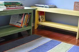 Bookcase Bench Stardustshoes Bookshelf Bench
