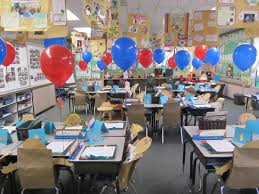 open house picture palooza a teeny tiny teacher