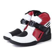 buy motorcycle waterproof boots compare prices on motorbike waterproof boots online shopping buy