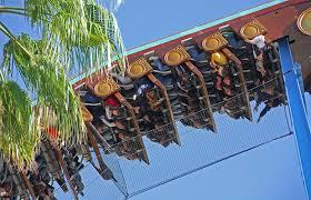 Six Flags Great America Phone Number Illinois Theme Park To Open U0027world U0027s Largest U0027 Loop Coaster