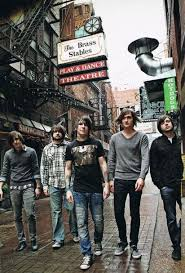 32 best bands i love images on pinterest music bands music and