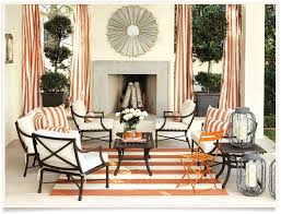 Ballard Designs Patio Furniture 152 Best Ballard Designs Images On Pinterest Ballard Designs