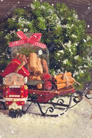 images of christmas ornament cookie jar all can download all