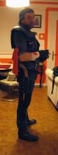 Mad Max Costume Www Madmaxmovies Com U2022 View Topic My Mad Max Costume