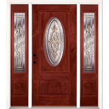 100 indian home door design catalog accessories comely home