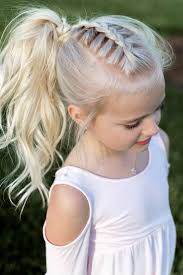 best 25 little hairstyles ideas only on pinterest little