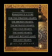 schöne islam sprüche 1071 besten pious islam bilder auf gott religiöse