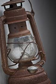 Paraffin Lamp Oil Walmart by 281 Best Lanterns Images On Pinterest Old Lanterns Antique