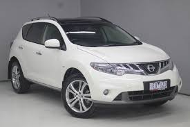 nissan murano 2016 white 2017 nissan x trail st t32 series ii northern nissan