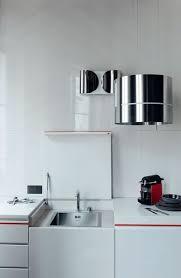 cuisine monobloc 3 scénarios pour aménager une cuisine îlot de cuisine dans le