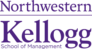 Area Of Interest In Resume For Mba Kellogg Of Management Wikipedia