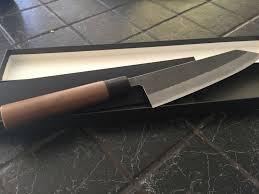 kitchen knives page 9 talkbass com