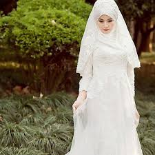 muslim wedding dress c71524a mermaid muslim wedding dress alibaba white wedding dress