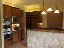 kitchen remodeling san antonio u2014 vision design build