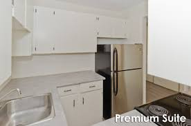 calgary apartments for rent calgary rental listings page 1