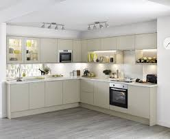 kitchen collection com 30 best grey kitchens images on grey kitchens kitchen