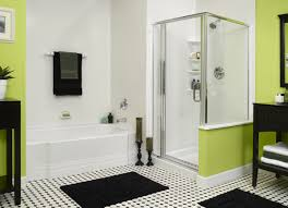 Bathroom Cost Calculator Bathroom Remodeling Cost Calculator And Scheduling Remodel Kitchen