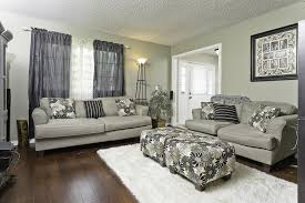 paint colors for living room walls with dark furniture 15 awesome living room designs with hardwood floors top