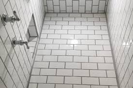 San Diego Bathroom Remodel by San Diego Remodels By Merit Construction