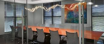 Back Painted Glass Conference Table Glass Whiteboards Erase Boards Fulbright Glass Boards