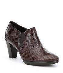ecco womens boots sale ecco s shoes dillards