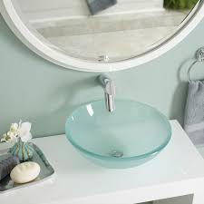 bathroom sinks ideas vessel sinks at lowes bathroom sinks at lowes medium size of