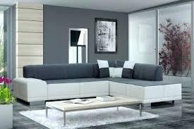 blue living room set light grey living room set blue sofa set living room light blue