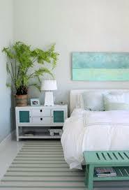 and everythingaqua gray paint color light aqua alternatux com