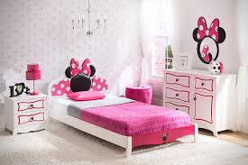 Girls Bedroom Set by Amazon Com Delta Children Twin Bedroom Collection Disney Minnie