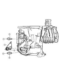 wiring diagrams 2006 jeep commander radio wiring diagram 2007