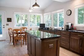 kitchen remodeling in st louis mo kitchen design kitchen