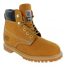 womens hiking boots australia review s work hiking construction and boots