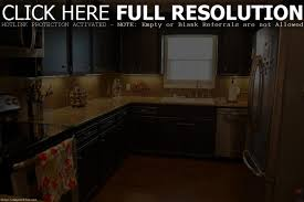 How To Paint Metal Kitchen Cabinets Black Metal Kitchen Cabinets Kitchen Decoration