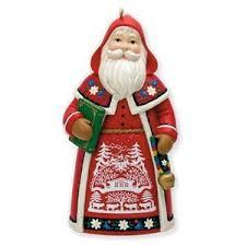 switzerland santa s around the world limited edition