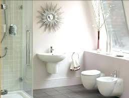 towel rack ideas for small bathrooms towel racks for small bathrooms towel rack for bathroom large size