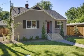 homes for sale in boise north end boise idaho homes for sale