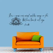 compare prices on sayings wall stickers online shopping buy low
