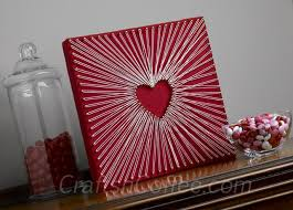 valentines day home decorations 25 valentine s day home decor ideas