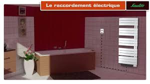 Radiateur Delonghi Inertie Seche by