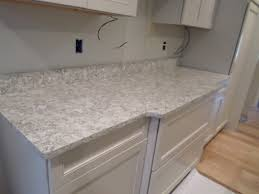 Kitchen Counter Tile Ideas Cambria Berwyn Counter Kitchen Remodel Ideas Pinterest