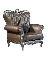 Chesterfield Style Armchair Online Get Cheap Chesterfield Style Chair Aliexpress Com