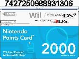 nintendo eshop gift card free nintendo eshop money earn money immediately free free grants