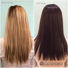 120 best before and after images on pinterest hair hairstyles