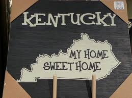 Kentucky travel items images Picturesque closest american girl store to lexington ky jpg
